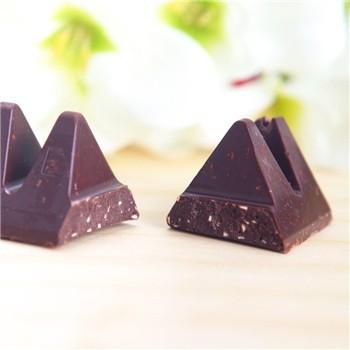 瑞士三角巧克力